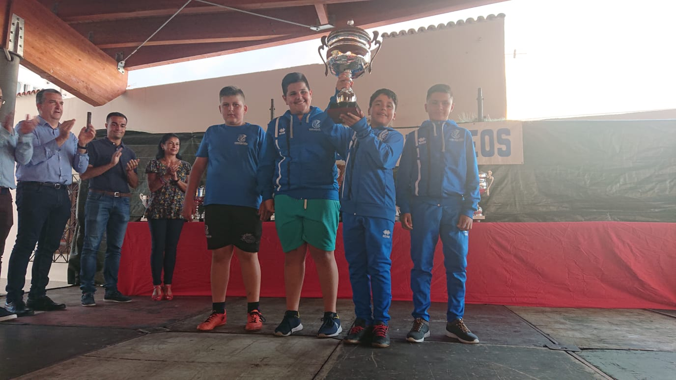 /media/4558/6-subcampeon-infantil-cd-concepcion.jpg