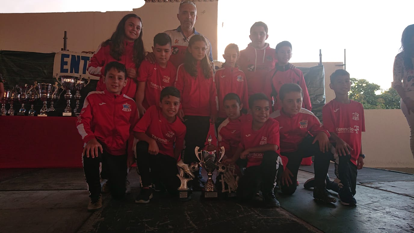 /media/4561/9-campeon-liga-benjamines-ud-valle-frontera.jpg