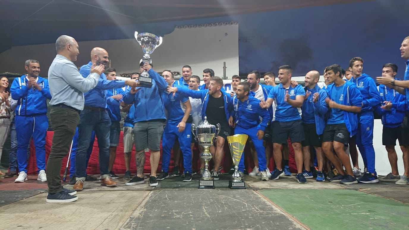/media/4565/13-campeon-copa-felicisimo-lozano-cd-concepcion.jpg